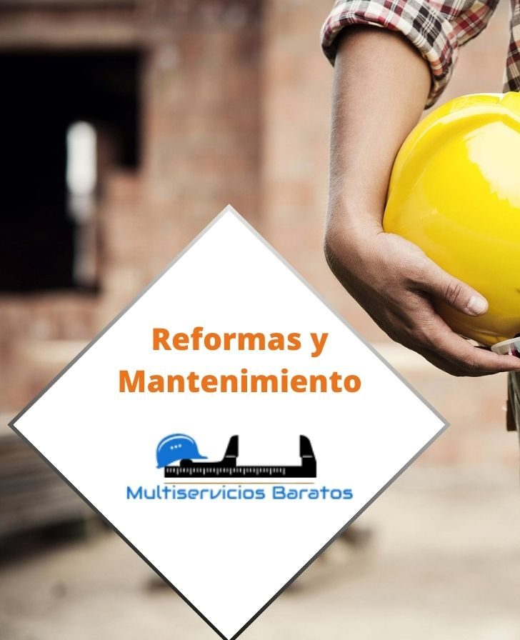 cuidamosdetuhogar-reformas
